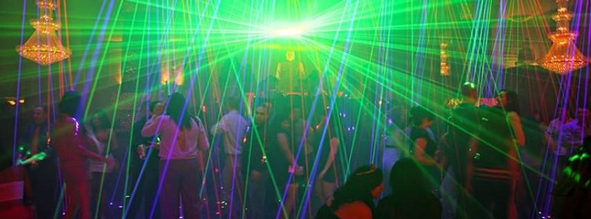 LOTUS Nightclub