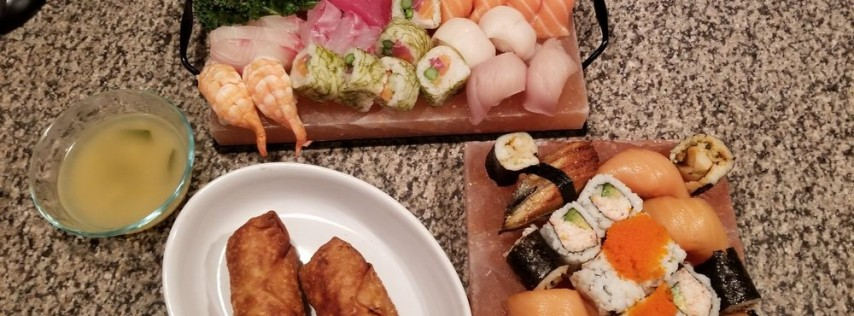 The Orient Restaurant | Perry Hall