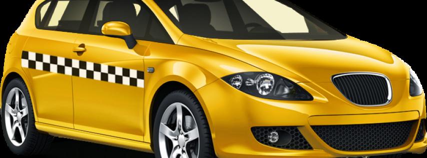 Bartlett Taxi Shuttle - Tip Top Taxi