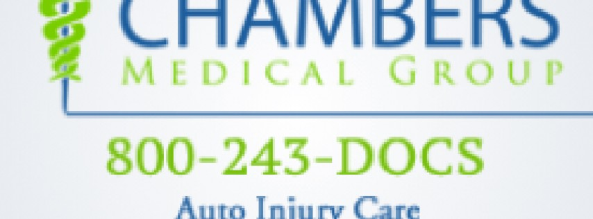 Chambers Medical Group | Brandon Office