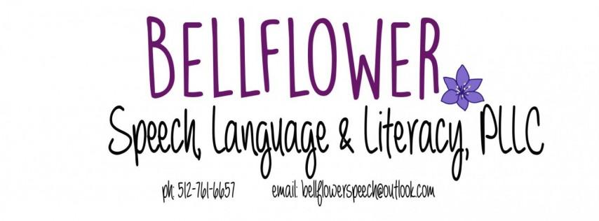 Bellflower Speech, Language & Literacy