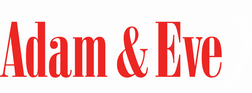 Adam & Eve Stores Franchise