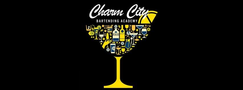 Charm City Bartending Academy