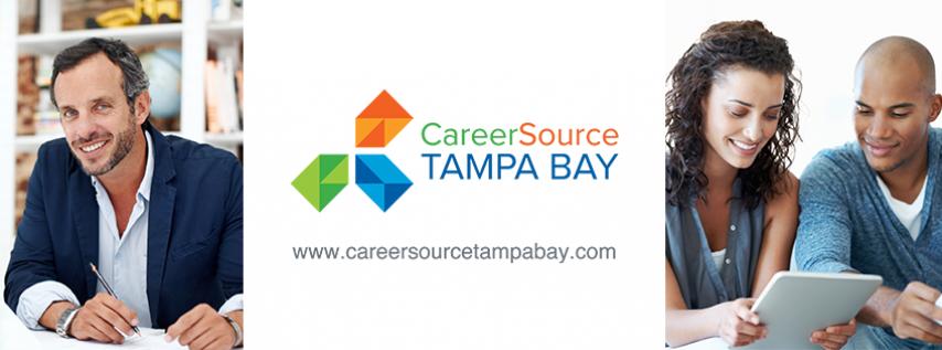 CareerSource Tampa Bay