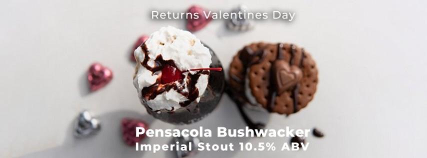 Big Top Brewing Company Pensacola