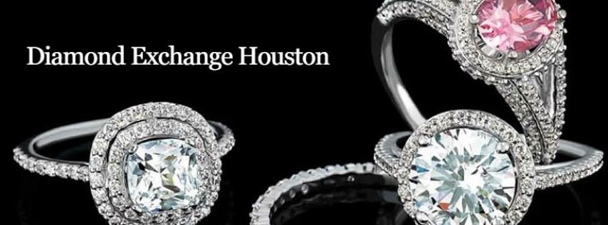 Diamond Exchange Houston