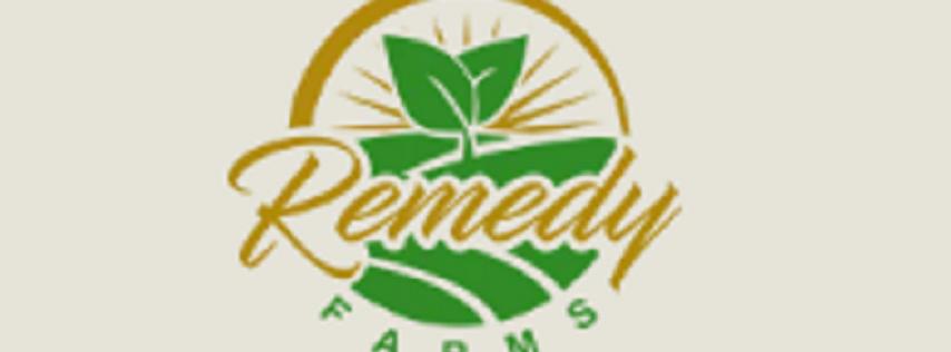 Remedy Farms