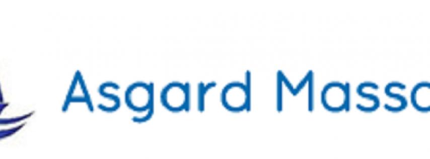 Asgard Massage | Deep Tissue, Relaxation, Injury Treatment