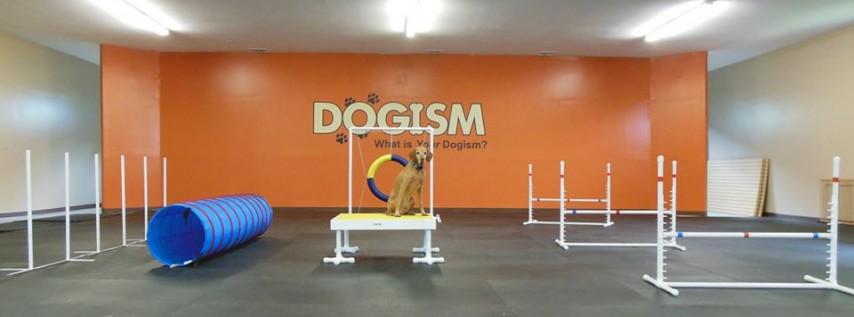 Dogism