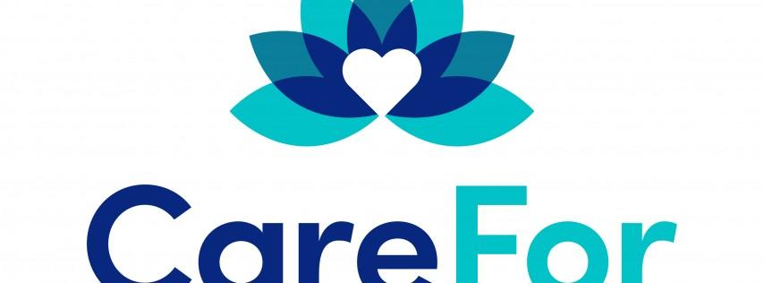 CareFor