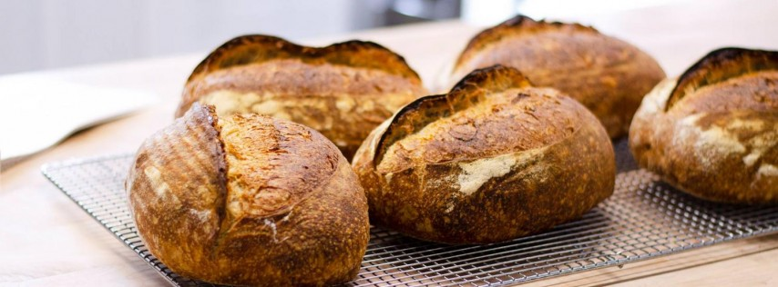Honeycomb Bread Bakers