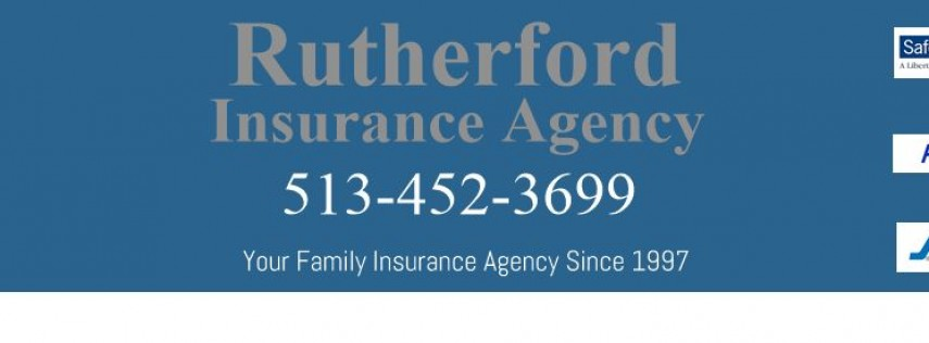 Rutherford Insurance Agency