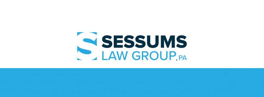 Sessums Law Group, P.A.