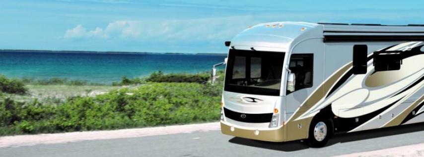 Mid-Florida RV   Rentals, Sales & Services