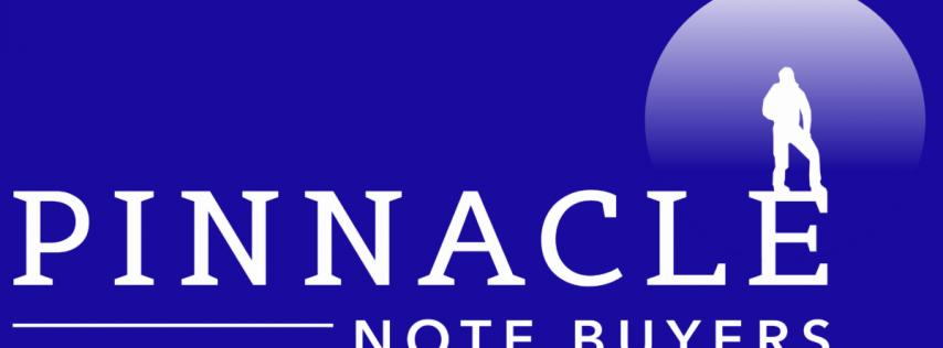 Pinnacle Note Buyers