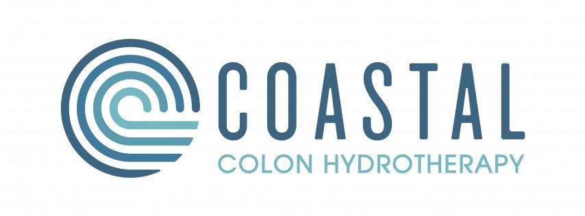 Coastal Colon Hydrotherapy