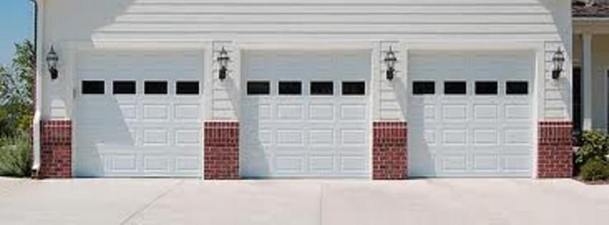 Dayton Garage Door Repair Team