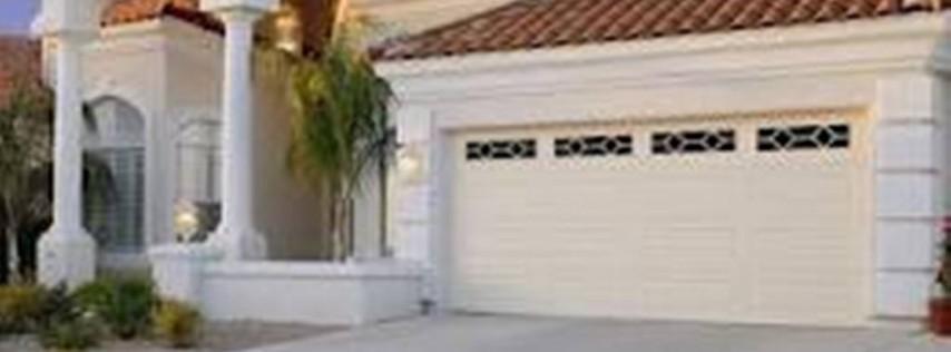 Same Day Garage Door Repair Springfield