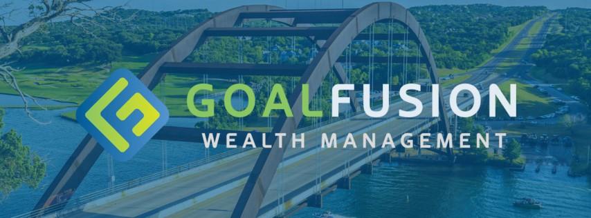 GoalFusion Wealth Management