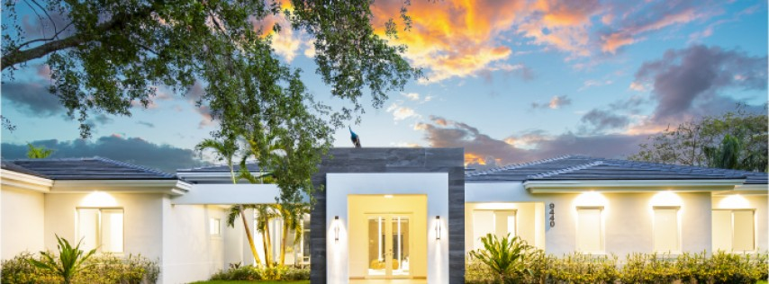 Cassanas - Photographers/Videographers for Real Estate, Architecture and Social