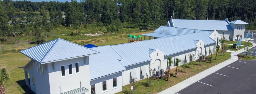 Weatherlock Roofing Contractor Home Improvement Repair Arlington Jacksonville