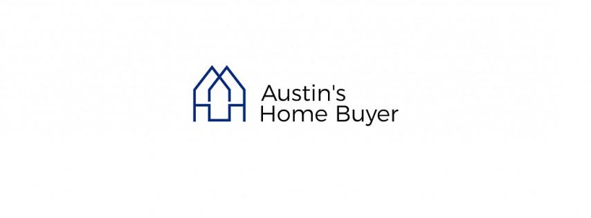 Austin's Home Buyer