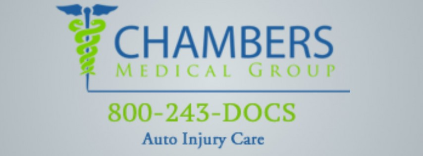 Chambers Medical Group | Tampa Office
