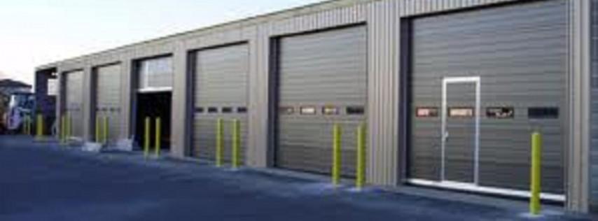 Expert Team Garage Door Repair Springboro