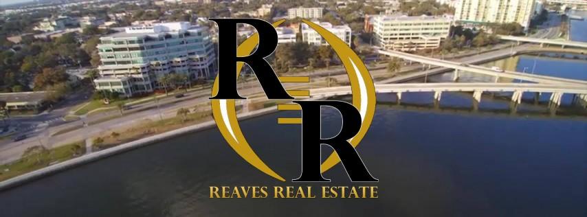 David Reaves Real Estate
