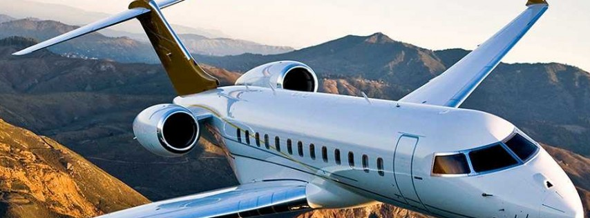 Baroque Aviation
