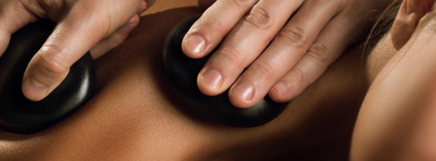 Exquisite Massage