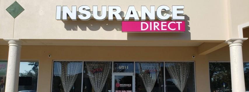 A-1 Insurance Direct