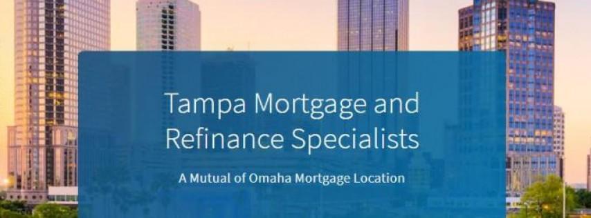Mutual of Omaha Mortgage - Tampa