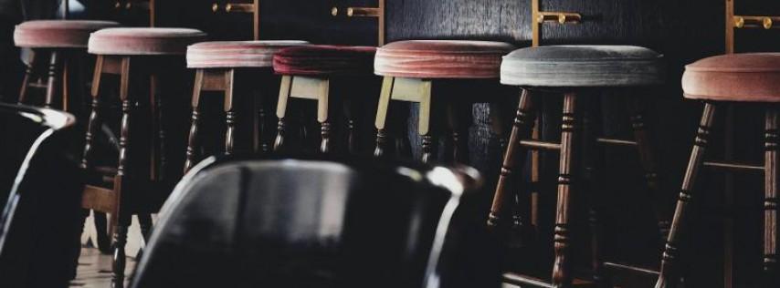 Colorado Sake Co.