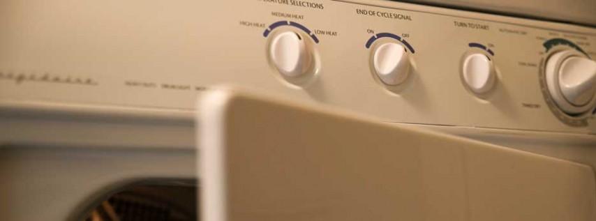 Appliance Repair Tustin