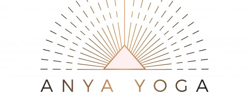 Anya Yoga Collective