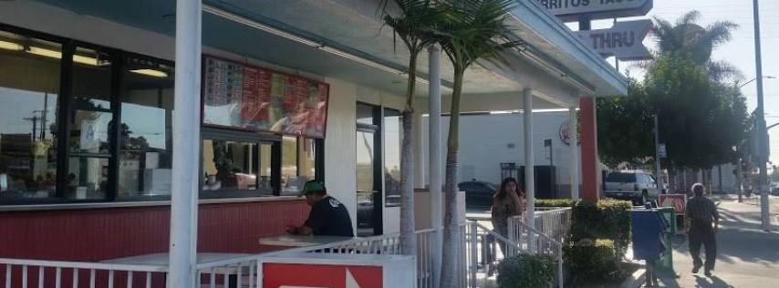 Bobo's Burgers