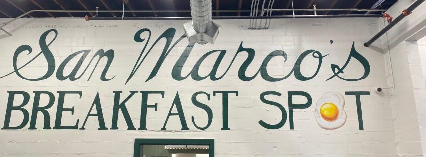 Florida Cracker Kitchen-San Marco