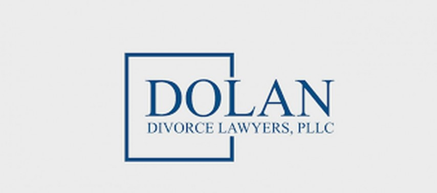 Dolan Divorce Lawyers, PLLC Guilford