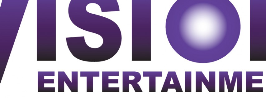 New Vision Entertainment Services