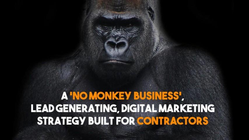 Silverback Web Design & Digital Marketing Agency