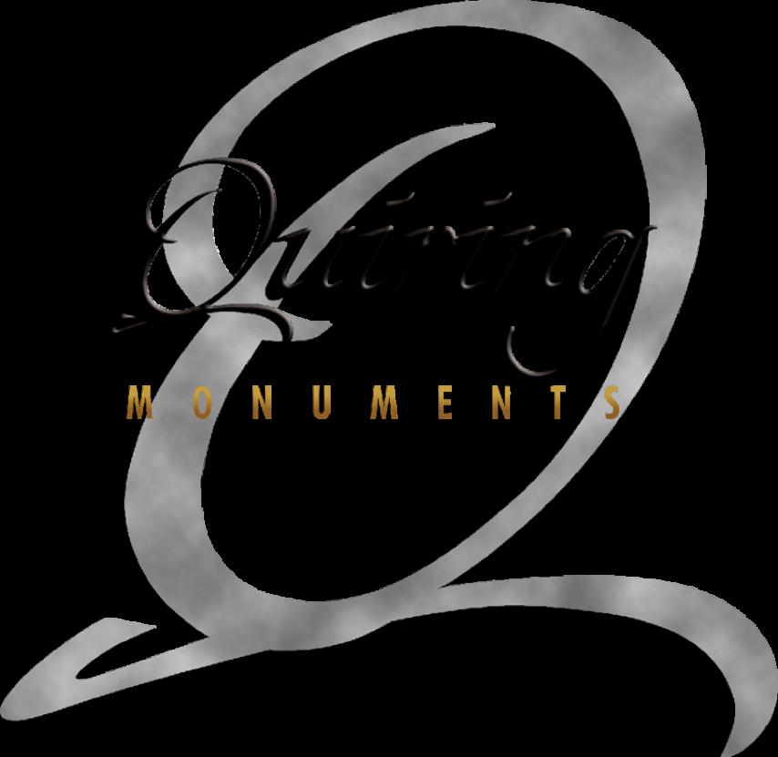 Quiring Monuments