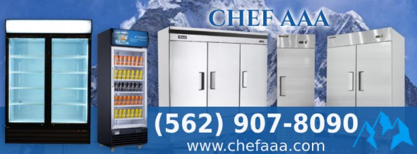 Chef AAA