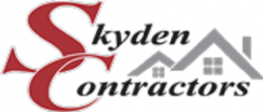 Palm Bay Contractorc Inc