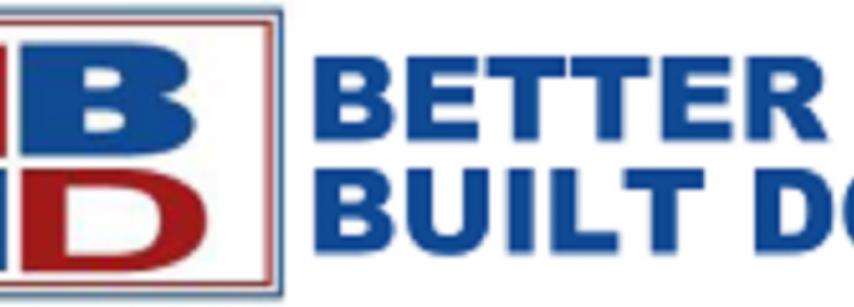 Better Built Door LLC