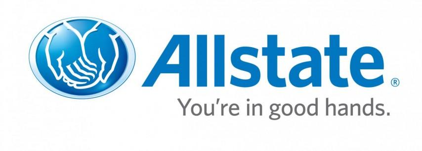 Michael LaPella: Allstate Insurance