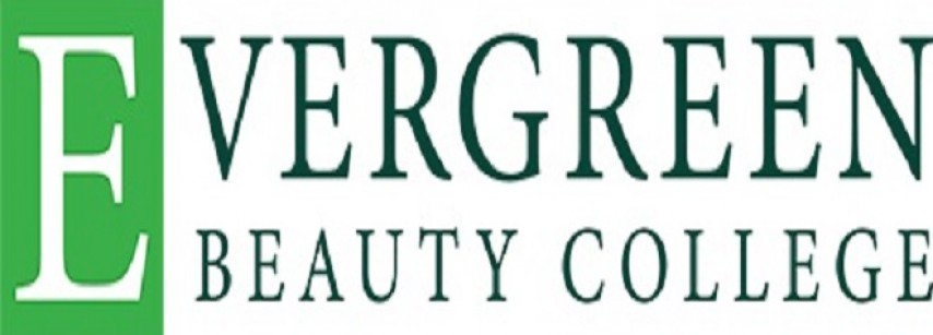 Evergreen Beauty College North Seattle