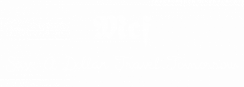 MCF Travel Discounts