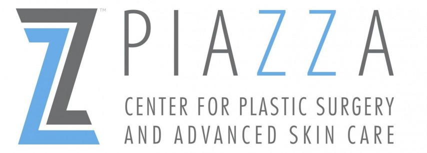 The Piazza Center for Plastic Surgery & Advanced Skin Care