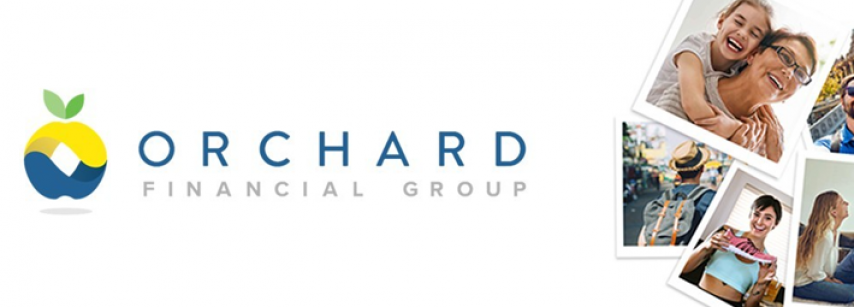 Orchard Financial Group